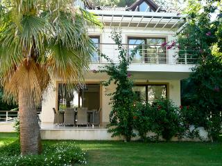2 Bedrooms Luxury Garden Duplex, car isnt needed - Gocek vacation rentals