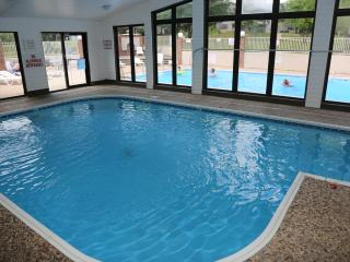 Branson condo | Penthouse | Indoor pool | Hot Tub | Close to 76 Strip (A11920) - Branson vacation rentals