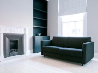 Nice 1 bedroom flat in Covent Garden/Soho - London vacation rentals