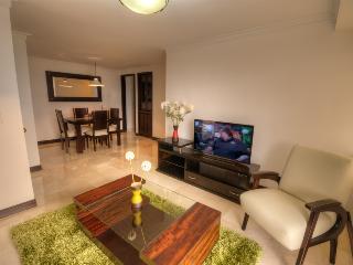 Quiet Executive Getaway with Charm - Medellin vacation rentals