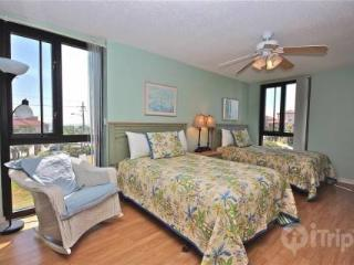 Enclave #302A-2Br/2Ba  Newly lowered rates!  Call now! - Destin vacation rentals