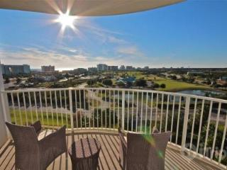 Palms of Destin #2806-2Br/2Ba  We've lowered our rates- book now! - Destin vacation rentals
