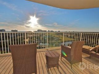 Palms of Destin #2902-2Br/2Ba-COMBINED SAVINGS up to 30% OFF! - Destin vacation rentals