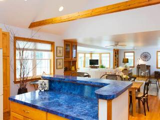 16 Harbor View Rd. - Brewster vacation rentals