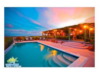 Wesley House (HSEWES) at Anguilla - Ocean View, Pool - Anguilla vacation rentals