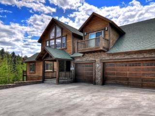 462 Fallen Leaf Road, BBL 194 - Big Bear Lake vacation rentals