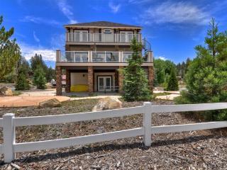 741 Boulder Bay Court 208 - Big Bear Lake vacation rentals