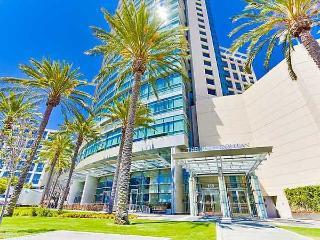 Metrome 2301(METROP-2301) - San Diego vacation rentals
