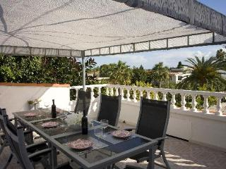 Azul Alfaz del Pi - Alicante Province vacation rentals