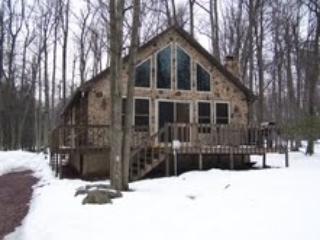0 121497 - Pocono Lake vacation rentals