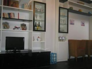 Nice apartment with internet & air conditioning. - Emilia-Romagna vacation rentals