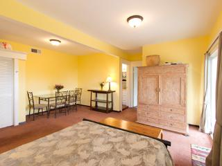 2BR Suite with Hot Tub & Fruit Trees, Upcountry! - Kula vacation rentals