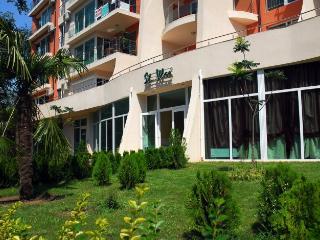 Sant Vlas Apartment - Eforie vacation rentals
