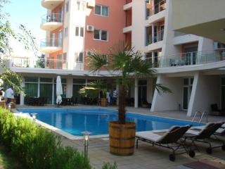 Sant Vlas Apartment - Mamaia vacation rentals