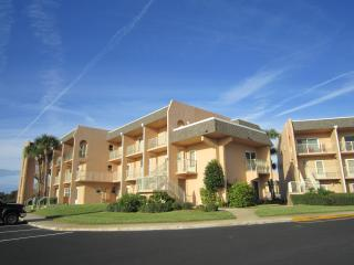 1 bedroom Condo with Internet Access in Saint Augustine Beach - Saint Augustine Beach vacation rentals