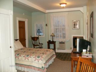 A Charming Studio Apartment - La Farge vacation rentals