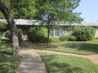 South Austin - Perfect for SXSW! - Austin vacation rentals