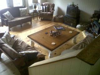 4 bedroom Cottage with Deck in Bracebridge - Bracebridge vacation rentals