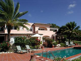 Charming 3 bedroom Villa in Saint John's with Deck - Saint John's vacation rentals