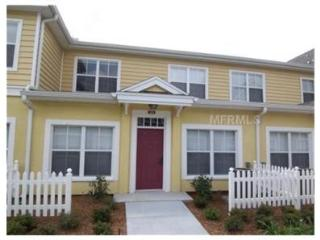 Orlando/Kissimmee Seven Dwarfs Lane - Kissimmee vacation rentals