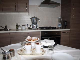 appartamento Giusy centralissimo - Sorrento vacation rentals