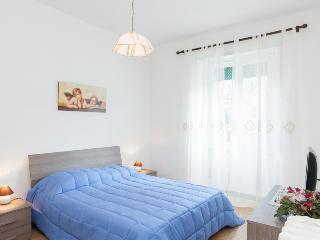 Comfortable flat near St. Peter's - Rome vacation rentals