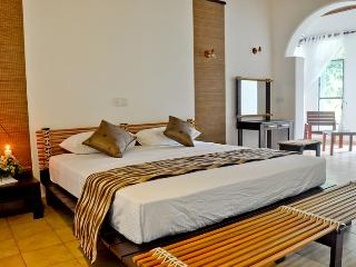 Luxury Villa, Bed & Breakfast - Sri Lanka vacation rentals