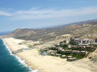 Cabo Luxury Estate -  June 2016 - Cabo San Lucas vacation rentals