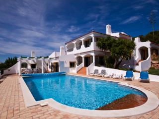 A Beautiful luxury Villa With Every Amenity - Lagos vacation rentals