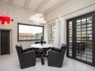 Luxury Countryside  Villa in Istria, nerar Motovun - Istria vacation rentals