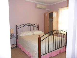 Vila Australia Makarska - Room for 2 - Makarska vacation rentals