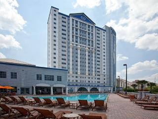 Luxury 2 Bedroom Condo at Westgate Palace Resort - Orlando vacation rentals
