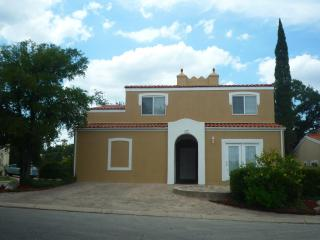 Gorgeous House with Internet Access and A/C - San Antonio vacation rentals