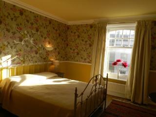 CR141London - Chelsea, Elm Park Gardens - London vacation rentals