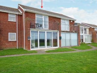 40 KESSINGLAND COTTAGES, sea views, family-sized accommodation, in Kessingland, Ref. 23849 - Kessingland vacation rentals