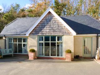 THE SETT, luxurious cottage, couples' retreat, WiFi, detached cottage in Beelsby, Ref. 26335 - Hatcliffe vacation rentals