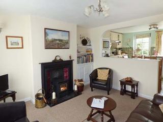 PEGGOTTY'S, woodburner, character features, summerhouse, in Kelsale, Ref. 29914 - Kelsale vacation rentals