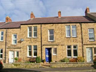 9 WINDSOR TERRACE, WiFi, open fire, character cottage in Corbridge, Ref. 30820 - Corbridge vacation rentals