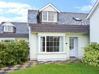 PARKLAND 1, detached, en-suite, WiFi, close to amenities, in Killarney, Ref 904104 - Killarney vacation rentals