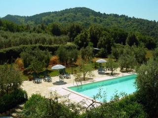 Pieve - Casole D'elsa vacation rentals