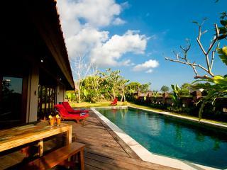 Villa Blue Duck - Canggu vacation rentals