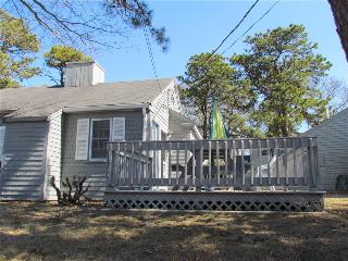 432 Sea Street Unit 7A - Hyannis vacation rentals