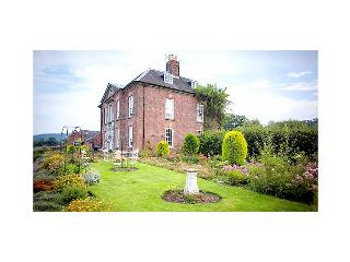 Appleton Manor - Derbyshire vacation rentals