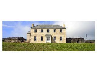 Berry Manor - Bideford vacation rentals