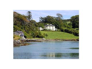 Carbery Lodge - County Donegal vacation rentals