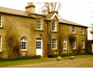 Courtyard Cottage - Gort vacation rentals