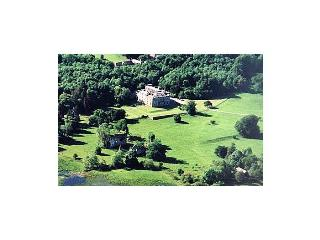 britain-ireland/ireland/perceval-house - Ballymote vacation rentals