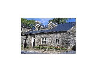 Tack Room Cottage - Gort vacation rentals