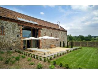 Granary Barn - Norfolk vacation rentals