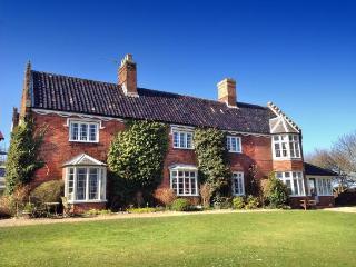 britain-ireland/norfolk/meadow-manor - Mundesley vacation rentals